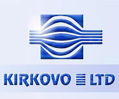 Кирково