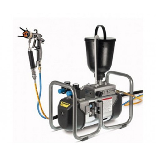 Мембранна помпа за високо налягане Cobra 40-10